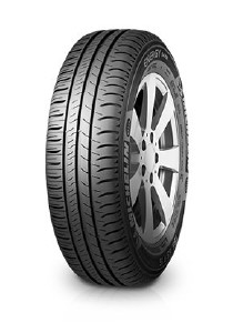neumatico michelin energy saver + 195 65 15 91 t