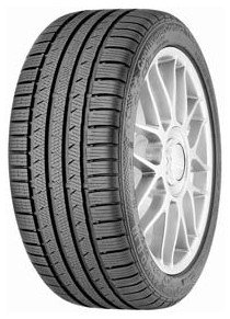 neumatico continental winter contact ts810 s 285 35 20 104 v